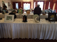 COF18 silent auction 2