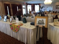 COF18 silent auction1