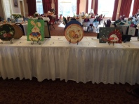 COF18 silent auction3