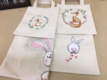 0419 S&T Bags
